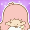 Little Twin Stars - HKO