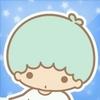 Little Twin Stars Icon - HKO