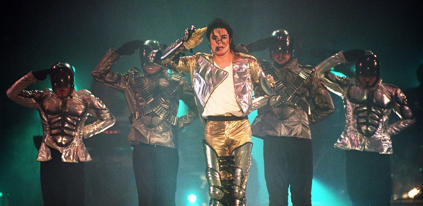 the bio history of michael jackson All about michael jackson biography, news, photos and videos.