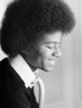 MJ))) - michael-jackson photo