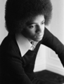 MJ))) - michael-jackson photo