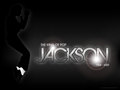 michael-jackson - MJ wallpaper