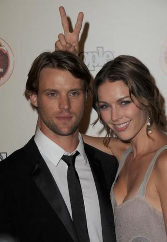 مزید Jesse@61st Primetime Emmy Awards picks