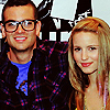 (m) • MARK SALLING — BETH Mark-and-Dianna-quinn-and-puck-8289609-100-100