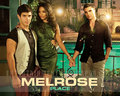 Melrose Place wallpapers - melrose-place wallpaper