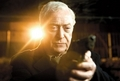 Michael Caine in Harry Brown - michael-caine photo