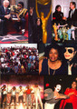 Michael Past - michael-jackson photo