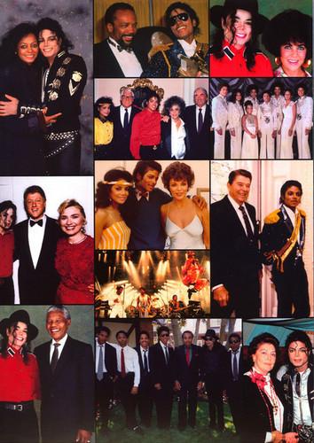 Michael Past