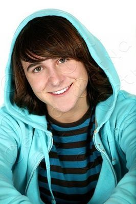 Mitchel Musso images Mitchel Musso wallpaper and background photos ...