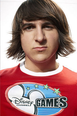 Mitchel Musso - mitchel-musso photo
