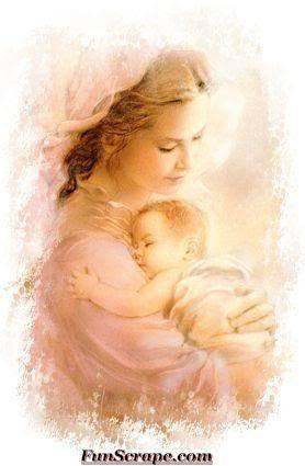 Sweety Babies images Mother love wallpaper and background photos (8272880)
