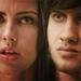 Navid & Adrianna