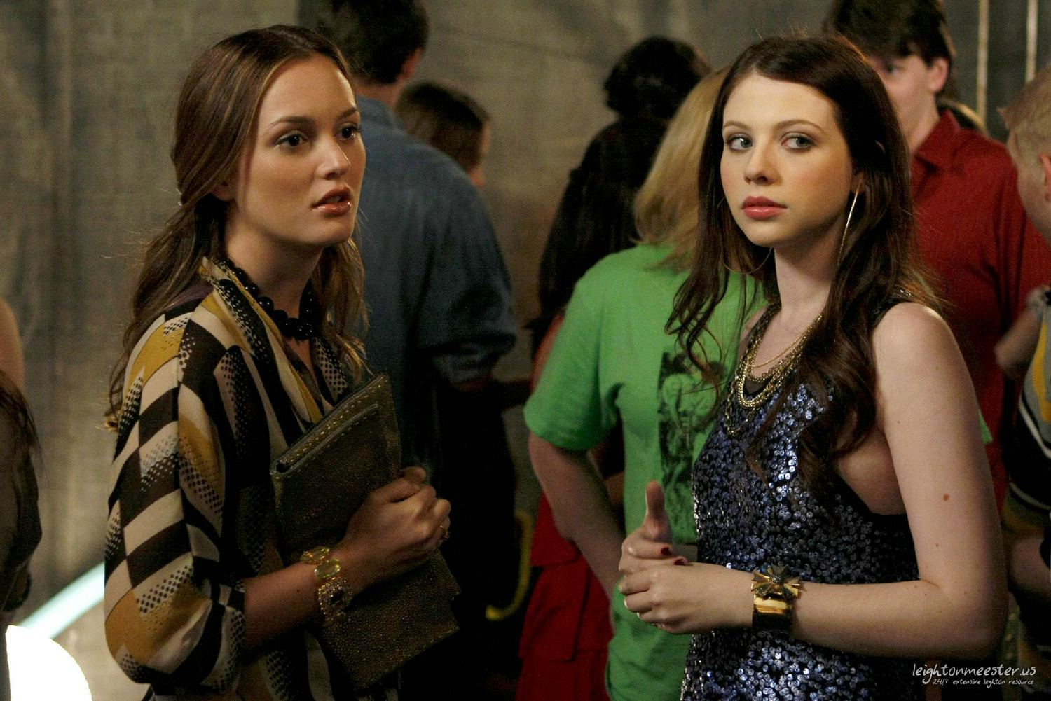 Outfits terza stagione New-Blair-stills-3-02-The-Freshman-blair-waldorf-8274363-1500-1001