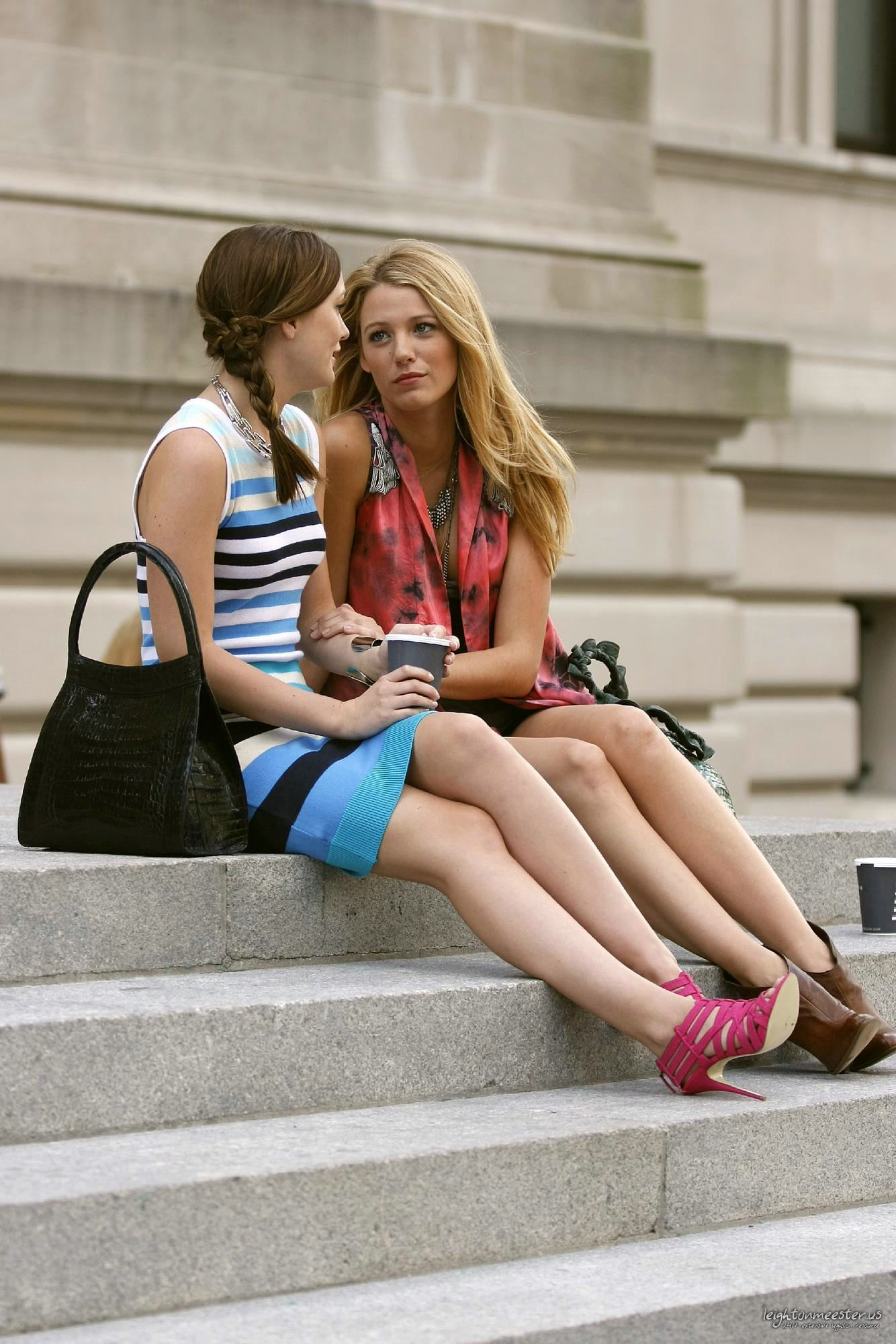 Outfits terza stagione New-Blair-stills-3-02-The-Freshman-blair-waldorf-8274386-1334-2000