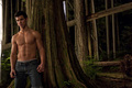 New Moon Jacob - twilight-series photo