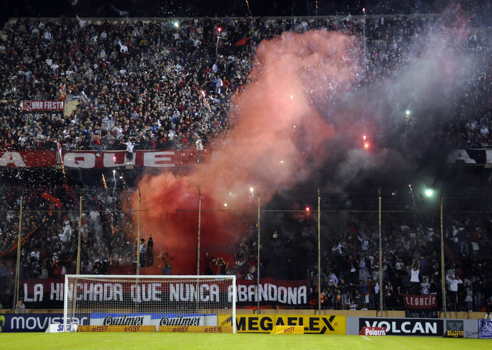 Newells Picture: Newell's Old Boys Images Newells' Fans! HD Wallpaper And