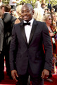 Omar Epps@61st Annual Primetime Emmy Awards  - omar-epps photo