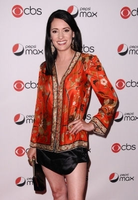 Paget@09-16: CBS Summer Celebration