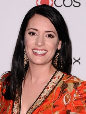 Paget@09-16: CBS Summer Celebration