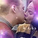 Paris/Torres - star-trek-couples icon