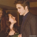Photos from the New Moon 2010 Calendar - twilight-series photo