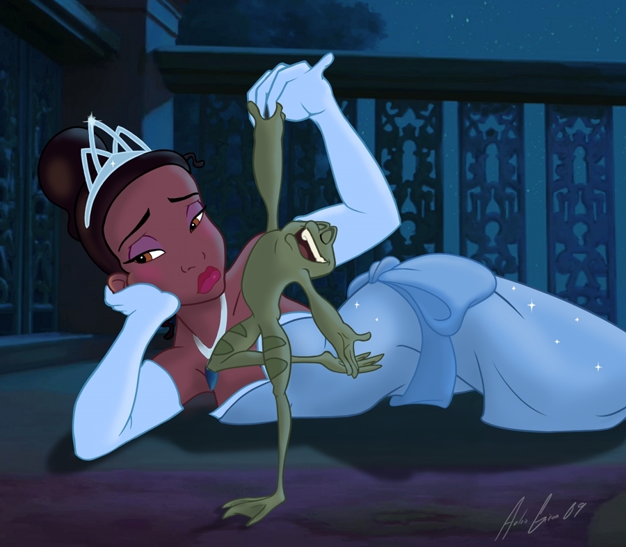 http://images2.fanpop.com/images/photos/8200000/Princess-Tiana-the-princess-and-the-frog-8266544-900-787.jpg