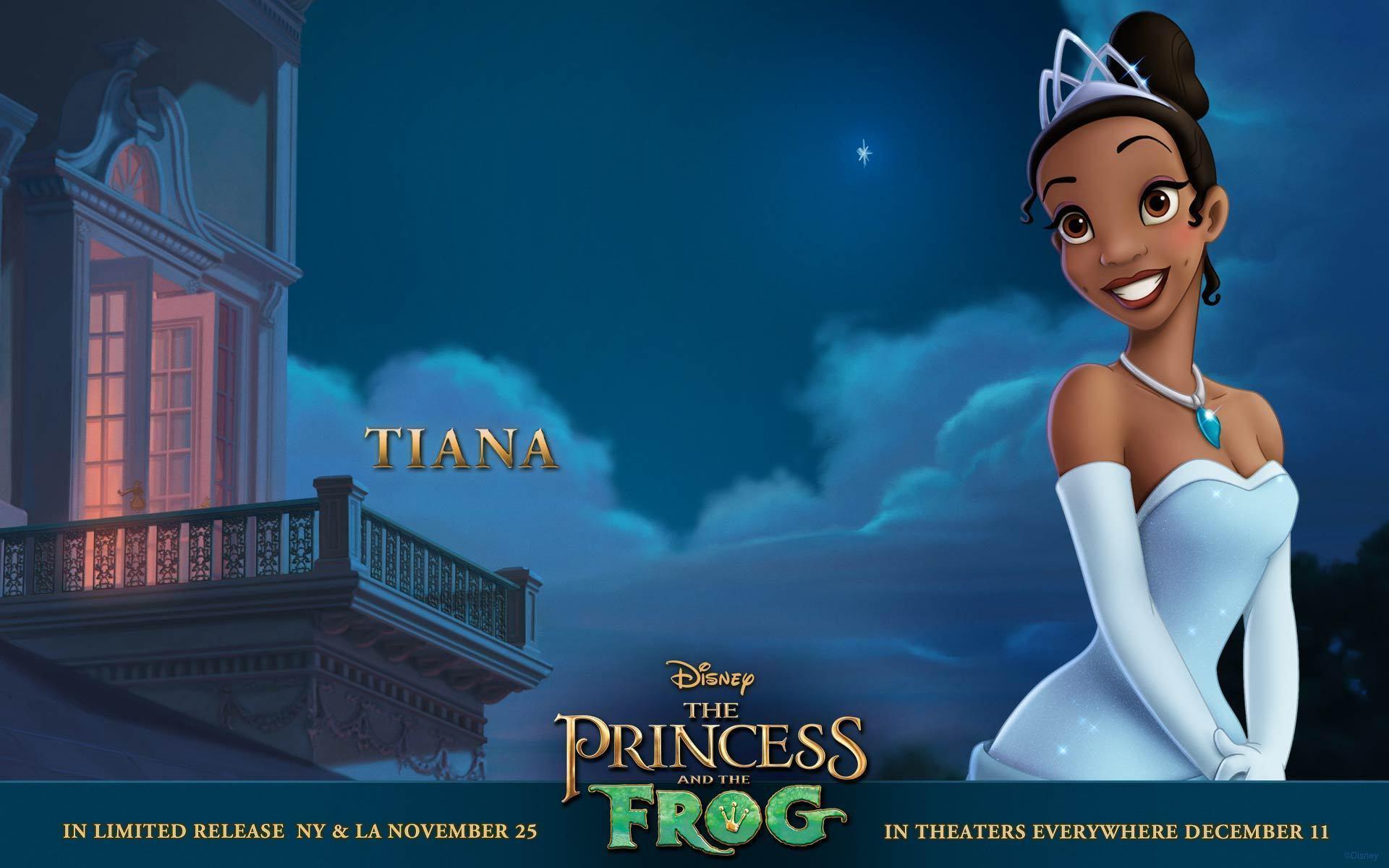 News And Entertainment Princess Tiana Jan 04 2013 21 23 10 News And Entertainment Princess