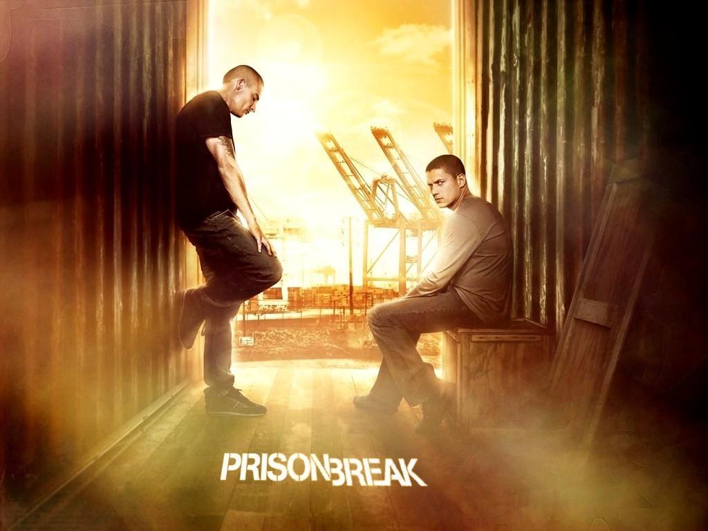 Prison Break Images Prison Break3 Hd Wallpaper And Background