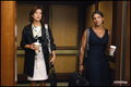 Private Practice - Episode 3.02 - The Way We Were - Promotional تصاویر