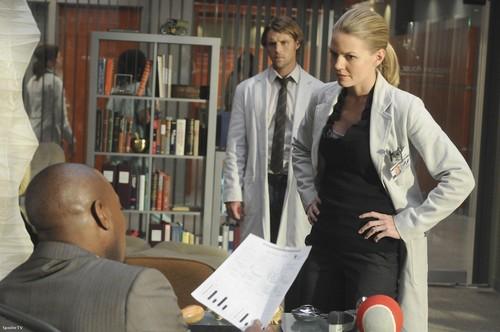 Promo picks for Episode 4 Season 6(HQ)