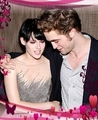 ROBSTENvma - twilight-series photo