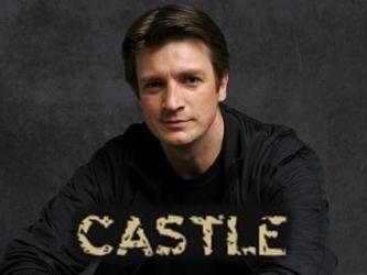 Richard 城堡