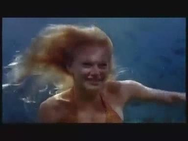 Rikki underwater season 3