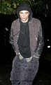 Rob, last night - twilight-series photo