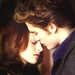 Robsten 'new moon' icono