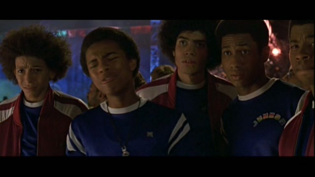 Bounce Movie Quotes Movies Roll Bounce