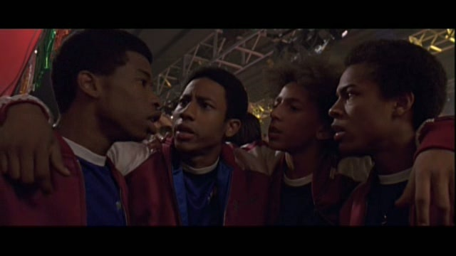 Watch roll bounce online for without download