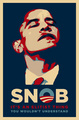 SNOB - us-republican-party photo