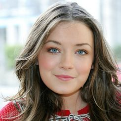 sarah bolger married