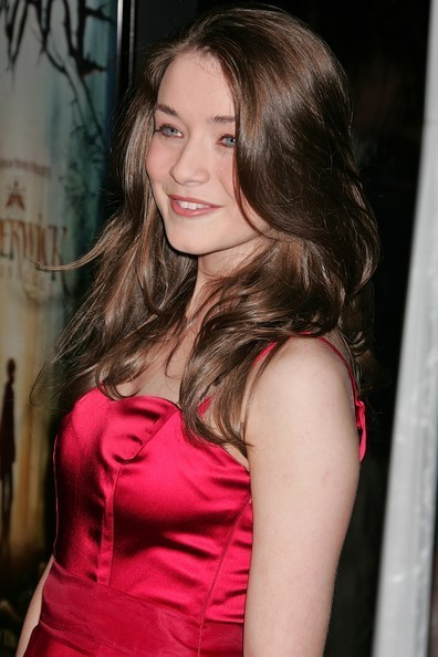sarah bolger once upon a time