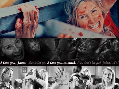 Sawyer&Juliet