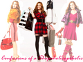 Shopaholic - confessions-of-a-shopaholic-movie wallpaper
