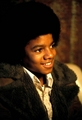 Small))) - michael-jackson photo