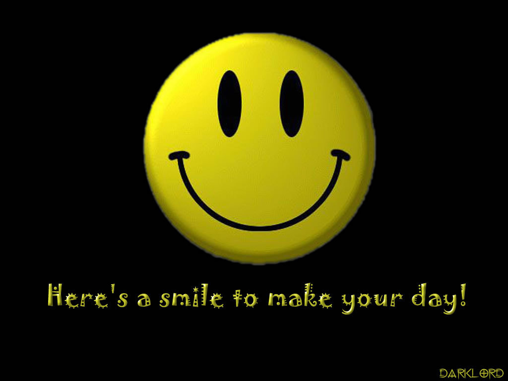 Smile+wallpapers+with+quotes