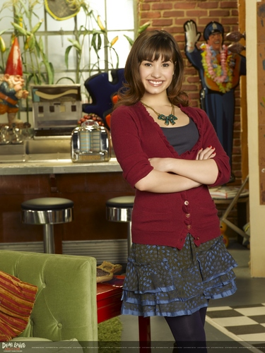 Sonny Munroe Обои entitled Sonny Munroe