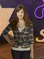 Sonny Munroe - sonny-munroe photo