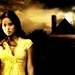 Sorority Row icons - sorority-row icon