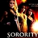 Sorority Row icons