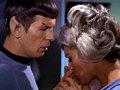 Spock-Christine