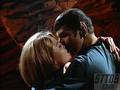 Spock&Zarabeth